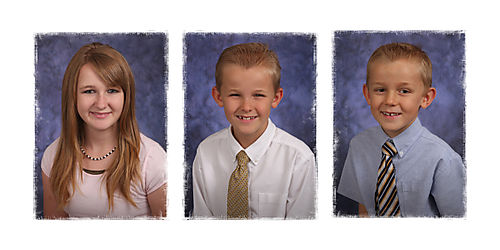 Sept 08 School pictscrop