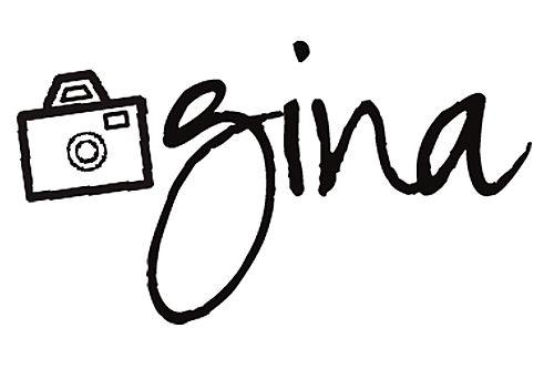 Blog signature copy