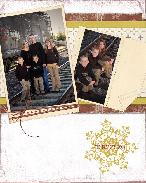 Harrop 08 Card_2 copy